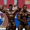 How Much Money Do Professional Bodybuilders Make?