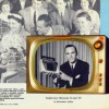 How Much Did the First Television Cost?