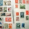 How Much Are Stamps?