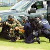 How Much Does SWAT Get Paid?