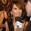 How Much Does Susan Lucci Weigh?