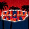 How Much Do Super Bowl Tickets Cost?